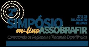 Evento Nacional ASSOBRAFIR 2021