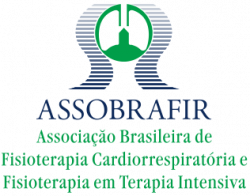 Logomarca_ASSOBRAFIR